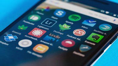 صورة تطبيق يساعدك على تعلم اللغة الإنجليزية بالهاتف.. تعرفي عليه