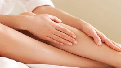 صورة 3 وصفات طبيعية لترطيب وتنعيم الجسم