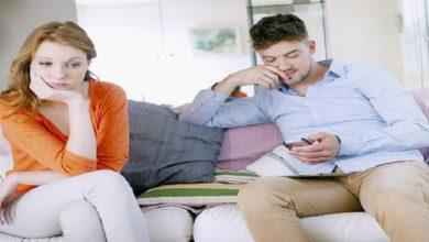 صورة كيف تبعدين الملل والروتين عن علاقتك الزوجية؟