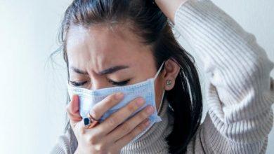 صورة ملف الأسبوع.. أعراض فيروس كورونا الشائعة والخفية