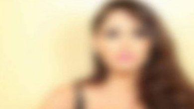 صورة معطيات صادمة بخصوص قضية انتحار زوجة فنان مشهور