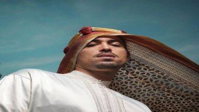 """صورة """"لاغتيست"""" يكرم التقاليد المغربية"""