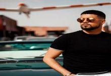 """صورة الرابور المغربي """"كانية"""" يصدر جديده """"مكتاب"""" على طريقة الفيديو كليب – فيديو"""