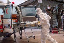 """صورة المغرب يسجل 1246 إصابة جديدة بـ""""كورونا"""""""