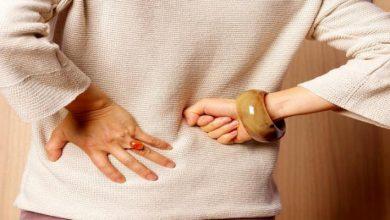 صورة أعراض مرض هشاشة العظام وأسبابه