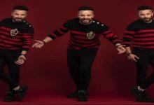 صورة تفاصيل الألبوم الجديد للفنان حاتم عمور