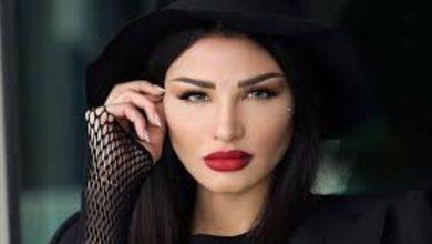 """صورة """"روح لكن"""" ..أغنية جديدة تجمع بندر بن فهد  وأميمة طالب"""