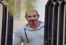 صورة لأول مرة.. ياسر جلال يكشف عن أبنائه