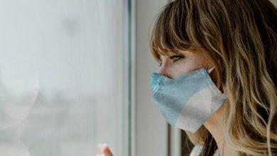 صورة نصائح مهمة من طبيبة لتسريع علاج  فيروس كورونا منزليا