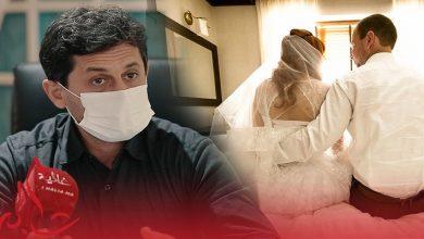 """صورة أخصائي يكشف تفاصيل """"ليلة الدخلة"""" ويتحدث عن الأمراض المنقولة جنسيا -فيديو"""