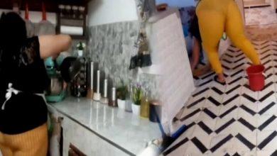 """صورة فيديو """"روتيني اليومي"""" يزلزل """"اليوتيوب"""" المغربي"""