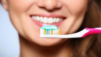 صورة دراسة حديثة.. معجون الأسنان يمنع انتقال عدوى كورونا