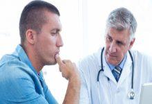 """صورة """"الكلاميديا"""".. مرض يصيب الجهاز التناسلي عند الرجال"""