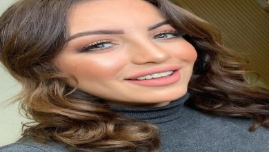 """صورة خلاف بين شهرزاد عكرود وقناة شدى حول برنامج """"face à face"""".. """"غالية"""" تكشف الحقيقة"""