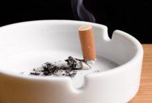 صورة عادة شائعة أشد خطرا من تدخين السجائر