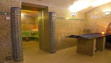 صورة إعادة فتح الحمامات بهذه المدن المغربية ابتداء من اليوم