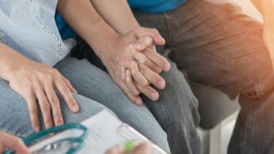 صورة الهربس التناسلي.. أعراضه وأسبابه وطرق علاجه