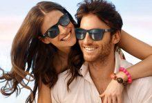 صورة 35 سراً سيقود حياتكما الزوجية إلى السعادة والاستقرار