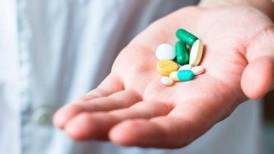 صورة احذر تناول الأدوية المسكنة للآلام.. تسبب هذه الأمراض الخطيرة وتؤدي للموت!