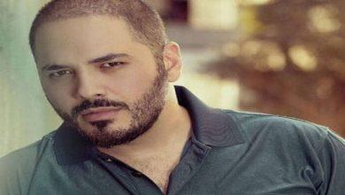 صورة بعد تأييده لزواج القاصرات.. رامي عياش يعتذر – صورة