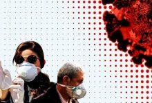 صورة لماذا تنتشر متغيرات SARS-CoV-2 الجديدة بشكل كبير في جميع أنحاء العالم؟