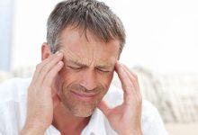 صورة أنواع الصداع التي تتطلب عناية طبية فورية