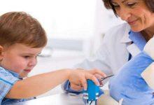 صورة اضطراب طيف التوحد عند الأطفال.. التشخيص وطرق العلاج