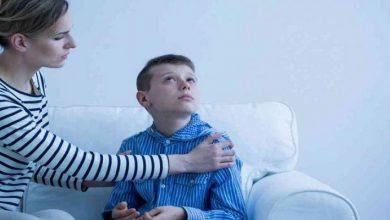 صورة تعرفي على أكثر أنواع التوحد شيوعا عند الأطفال