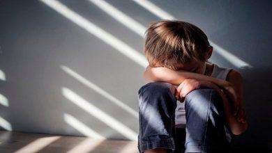 صورة ملف خاص.. كل ما يجب معرفته عن مرض التوحد عند الأطفال