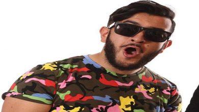 """صورة """"تيو تيو"""" يكشف كواليس عمله الجديد ويعلق على أغنية لمجرد وبهاوي – فيديو"""