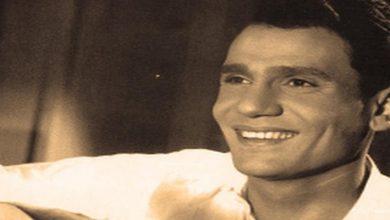 صورة تفاصيل صادمة حول جثة عبد الحليم حافظ بعد فتح قبره