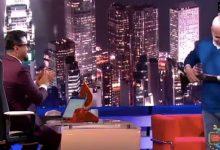 """صورة حلقة رضوان الرمضاني في """"رشيد الشو"""" تحقق نسبة مشاهدة عالية"""