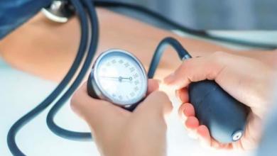 صورة أسهل طريقة لخفض ضغط الدم المرتفع بدون أدوية