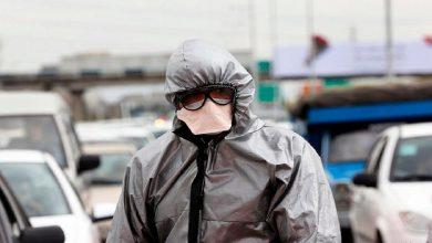 صورة منظمة الصحة: جائحة كورونا لن تنتهي بحلول نهاية العام