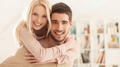 صورة للمقبلات على الزواج.. نصائح لإنجاح حياتك الزوجية