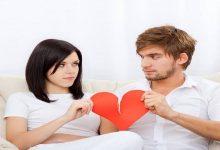 صورة 4 أمور تقتل الحب بعد الزواج