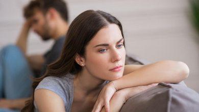 صورة نصائح لتقوية مشاعر الحب بعد الزواج