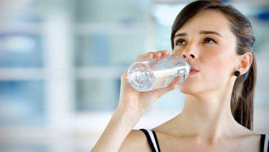 صورة حيلة ذكية تشجعك على شرب الماء