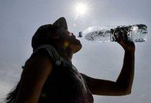 صورة أساليب تحفيزية لشرب كميات كافية من الماء يوميا