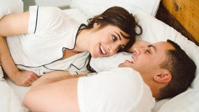 صورة فوائد ممارسة العلاقة الزوجية صباحا
