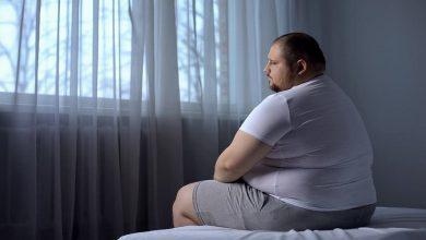 صورة بشرى لمرضى السمنة.. دواء فعال لخسارة الوزن