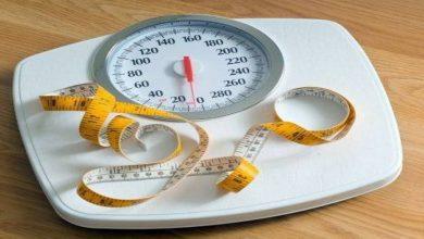 صورة دراسة.. زيادة الوزن تطيل العمر