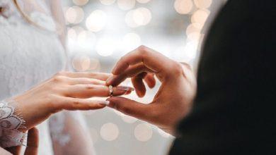 صورة ملف خاص.. نصائح لضمان استمرار مشاعر الحب بعد الزواج