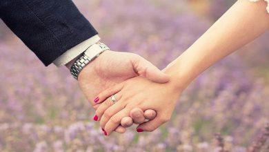 صورة 4 نصائح للحفاظ على مشاعر الحب بعد الزواج