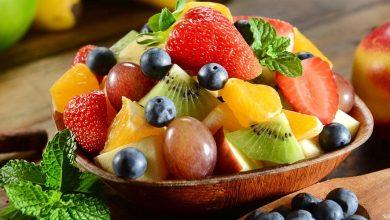صورة سر الوقاية من سرطان الثدي في هذه الفاكهة!