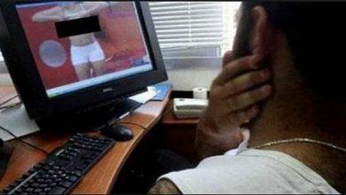 صورة فيديو لشخص يمارس الجنس على مغربية بطريقة وحشية يغضب حقوقيين