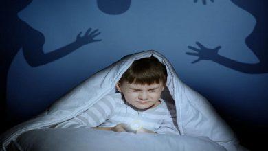 صورة الحرمان العاطفي عند الأطفال.. أسبابه وأعراضه