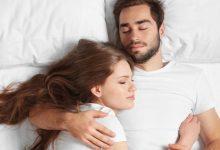 صورة علامات مؤكد ارتياح الزوج في علاقته معك