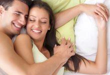 صورة 7 حركات يحبها الزوج في العلاقة الحميمة