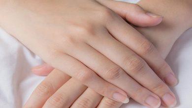 صورة وصفات بالشوفان والطماطم لتفتيح اليدين